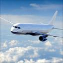 Investex Capital - Aircraft Funding