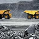 Capital Investex - Mining & Exploration